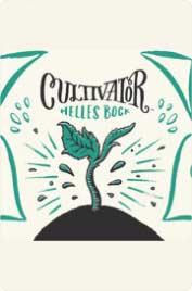 Logo – Cultivator