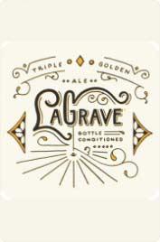 Logo – LaGrave