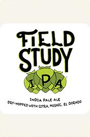 Logo – Field Study