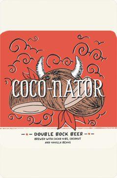 Logo – Coco-Nator